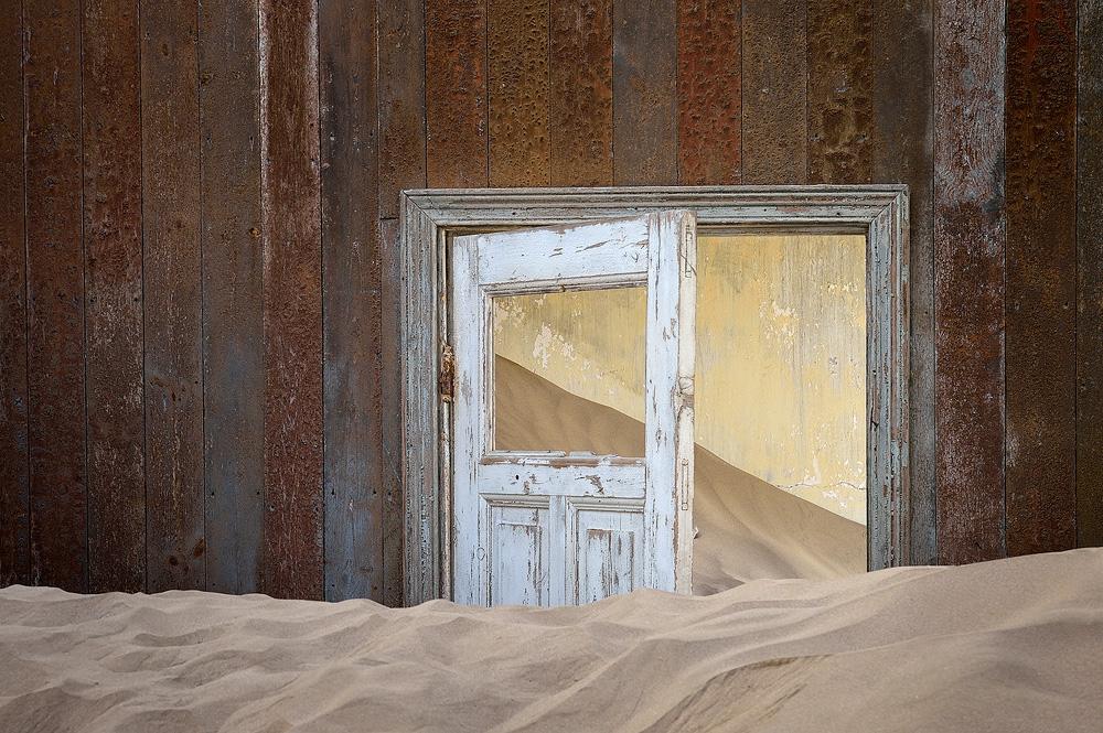 Kolmanskop04 copy.jpg