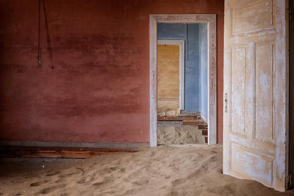 Kolmanskop13 copy.jpg