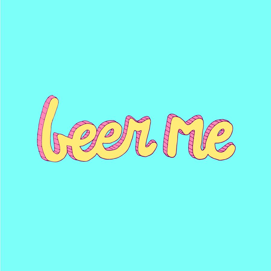 beer-me.png