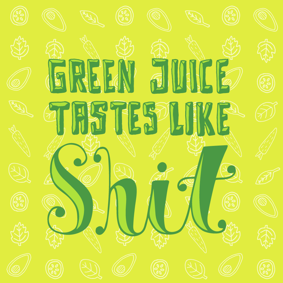 green-juice.png
