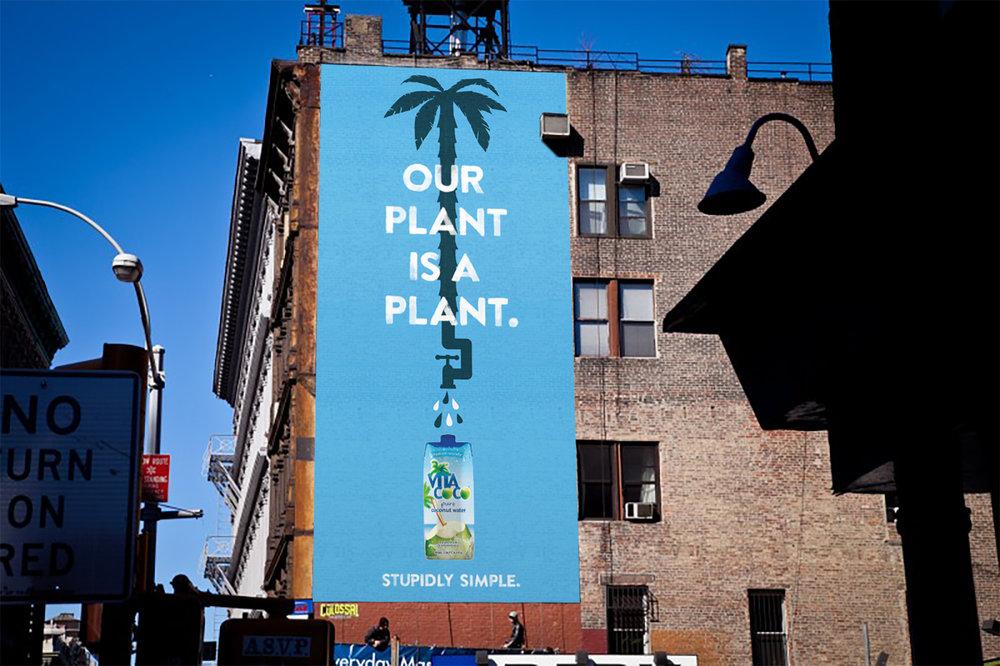 large brick wall poster.jpg