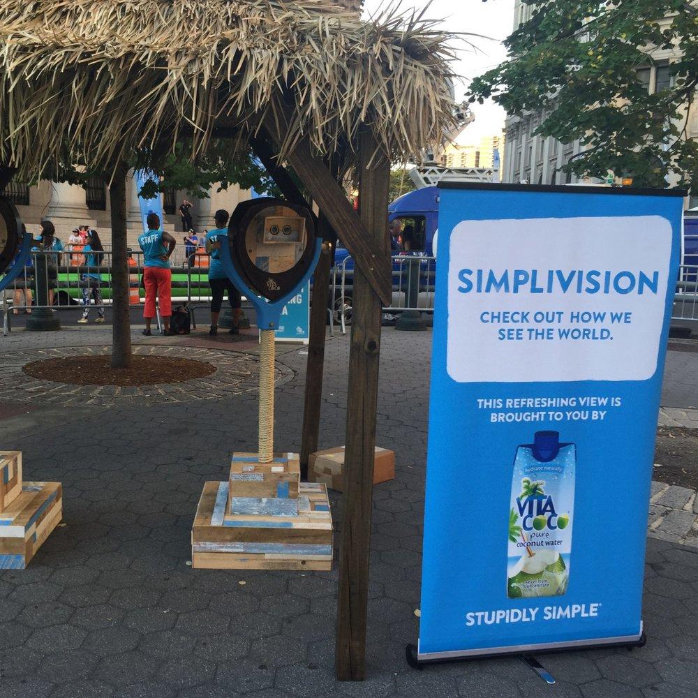 simplivision2-1-1600x1600.jpg