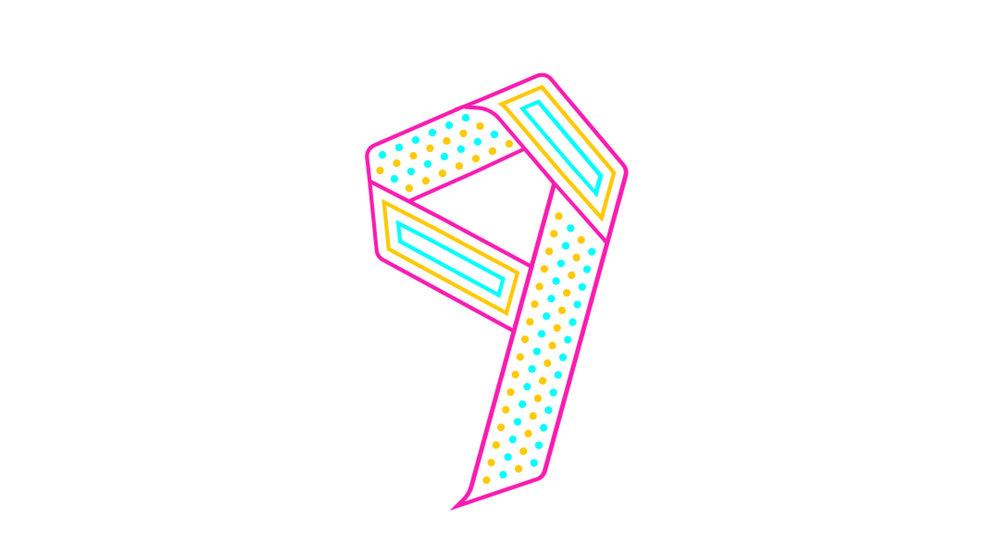 9Artboard 1.jpg