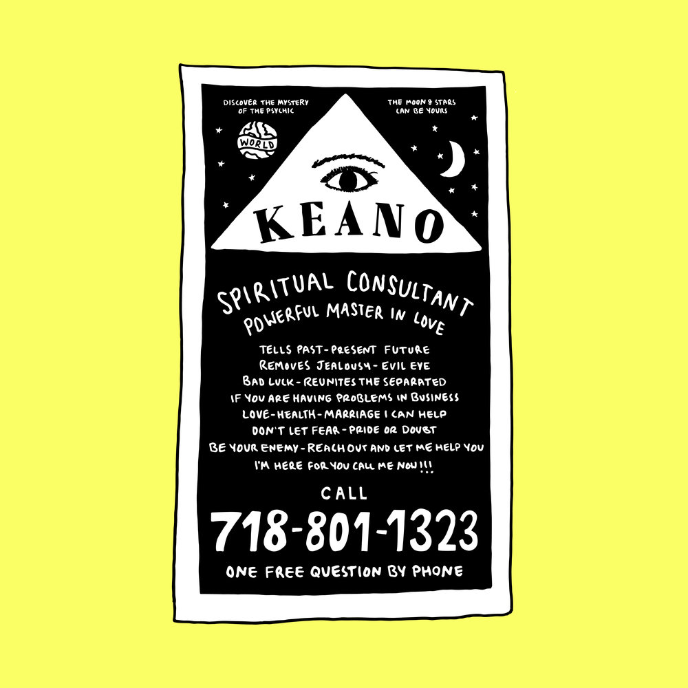 Keano.jpg