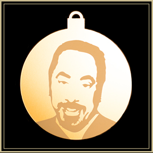 David Gest | Available