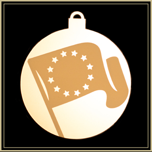 EU | Available