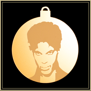 Prince | Available