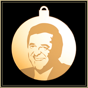 Terry Wogan | Available