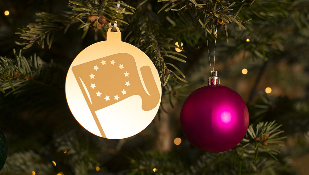 byeballs-tree-EU.jpg