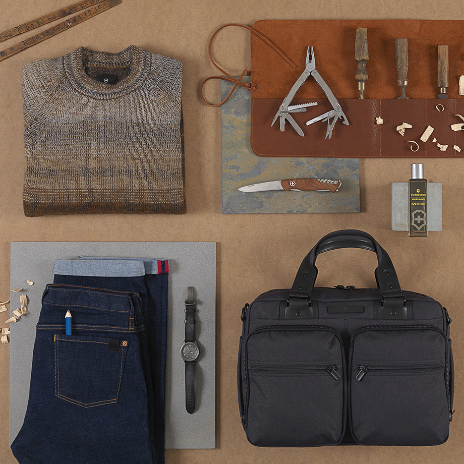 VICTORINOX_FURNITURE MAKER 1.jpg