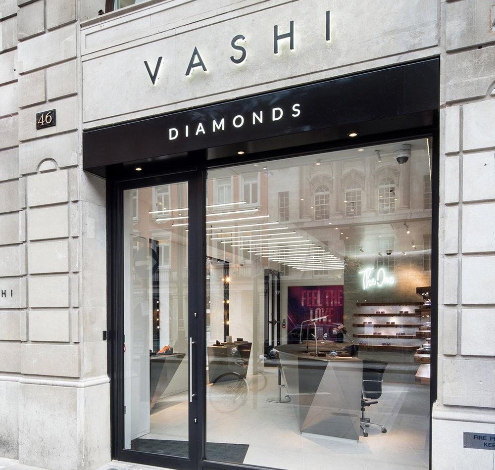 Vashi 46 Piccadilly-PB.jpg