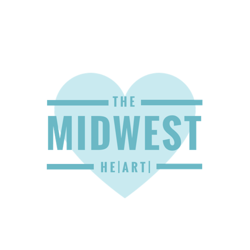 midwest heart logo.png