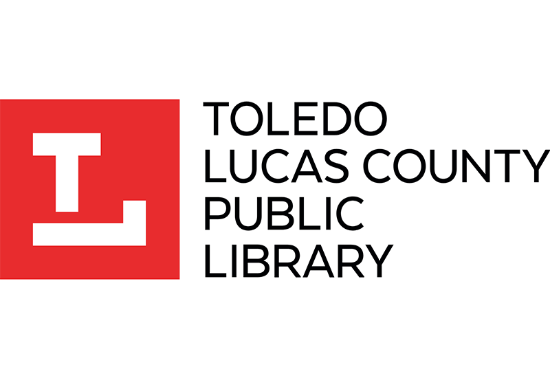 TLCPL_Logo-with-text.png
