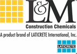 L_M_logo.png