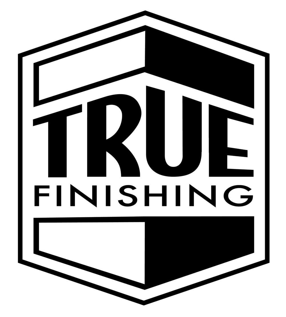 True Finishing