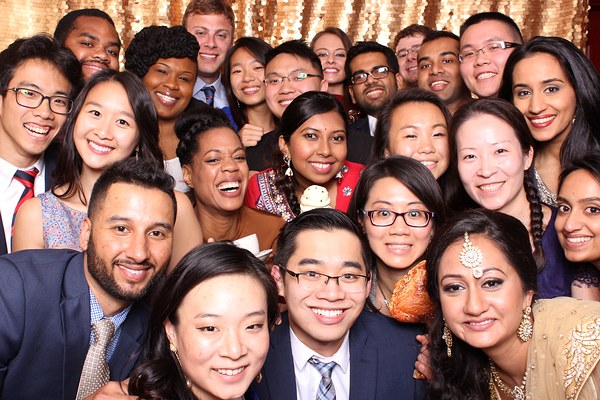 digital-package-photo-booth-rental-nyc-nj-long-island-jadoreandy.jpg