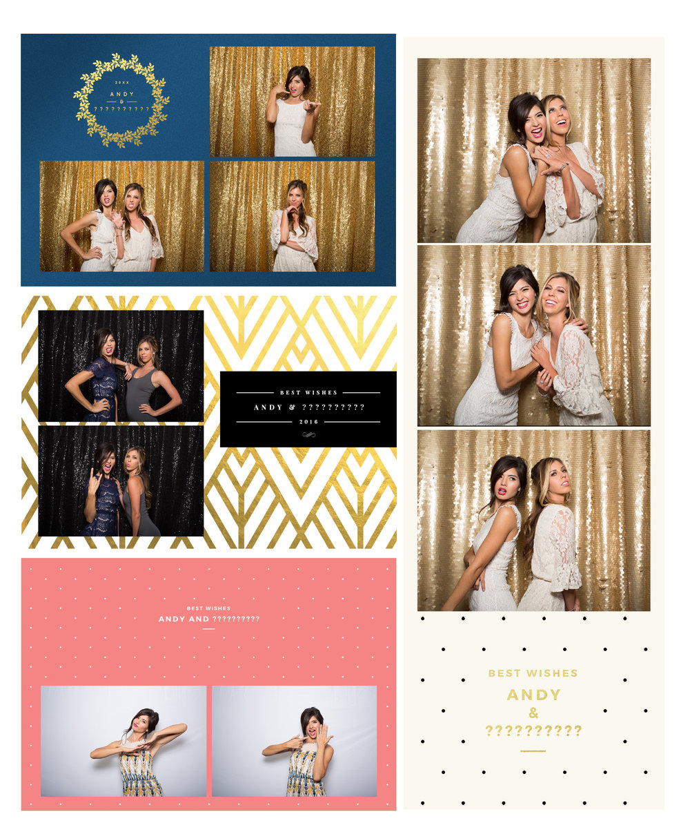 templates-photo-booth-rental-nyc-nj-long-island-jadoreandy.jpg