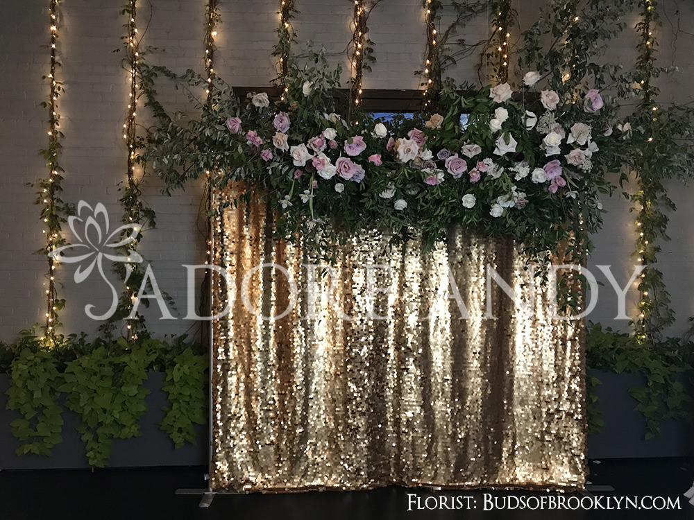 hanging-ceiling-pastel-floral-arrangement-grass-hedge-wall-budsofbrooklyn-photo-booth-rental-nyc-nj-long-island-jadoreandy.jpg