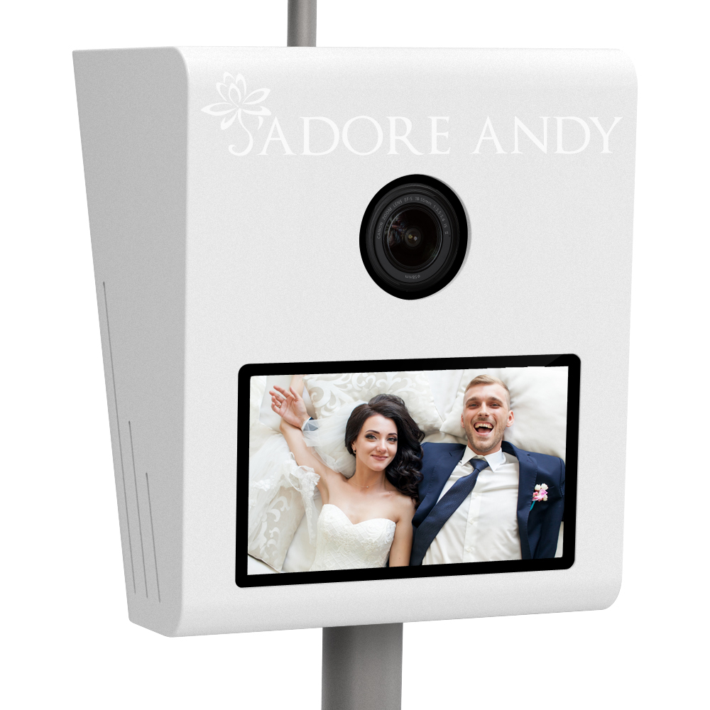add-ons-photo-booth-rental-nyc-nj-long-island-jadoreandy.jpg