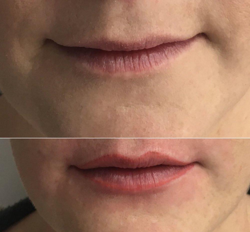lips12.jpg