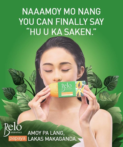 belo essentials maymay entrata photography by hub pacheco
