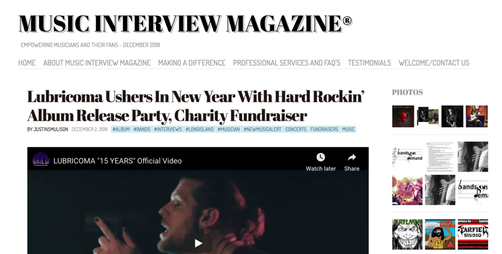 charlie music interview magazine snap.png