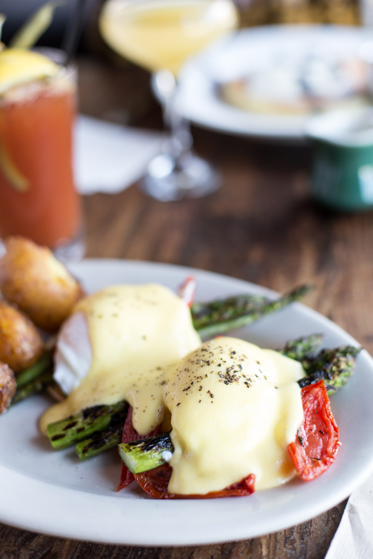 Smith_Brunch_Web-59.jpg