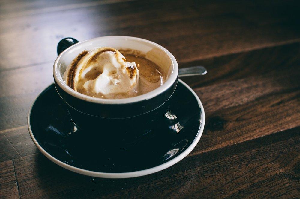 coffee-841425_1280.jpg
