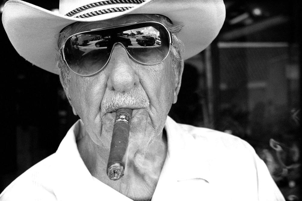 Little Havana 6.jpg