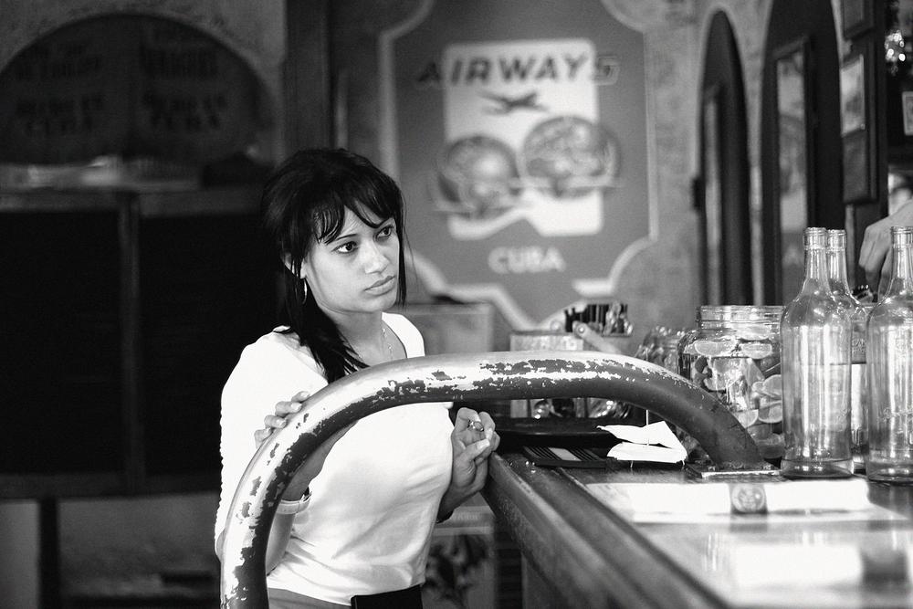 Little Havana 29.jpg