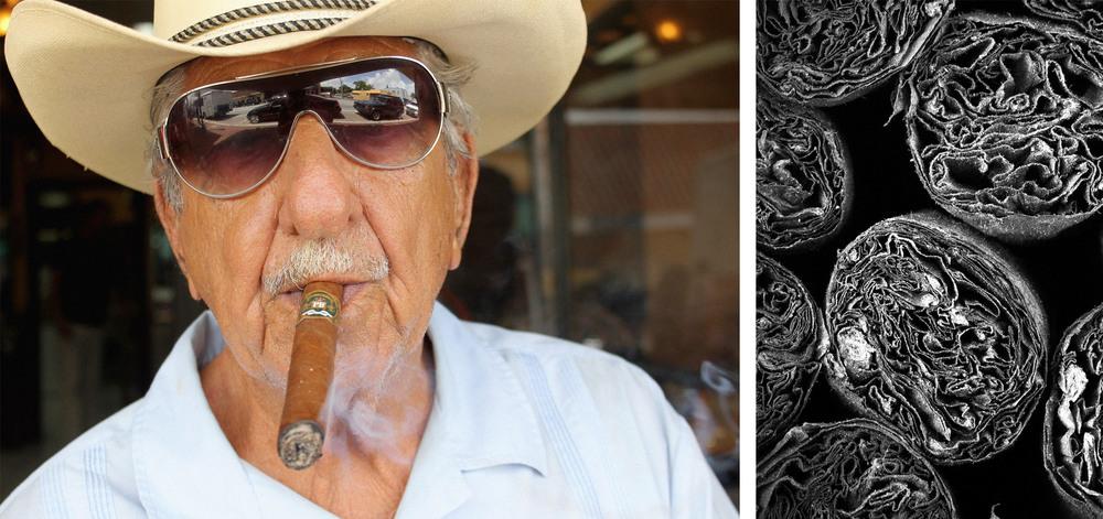 cuban smoker.jpg