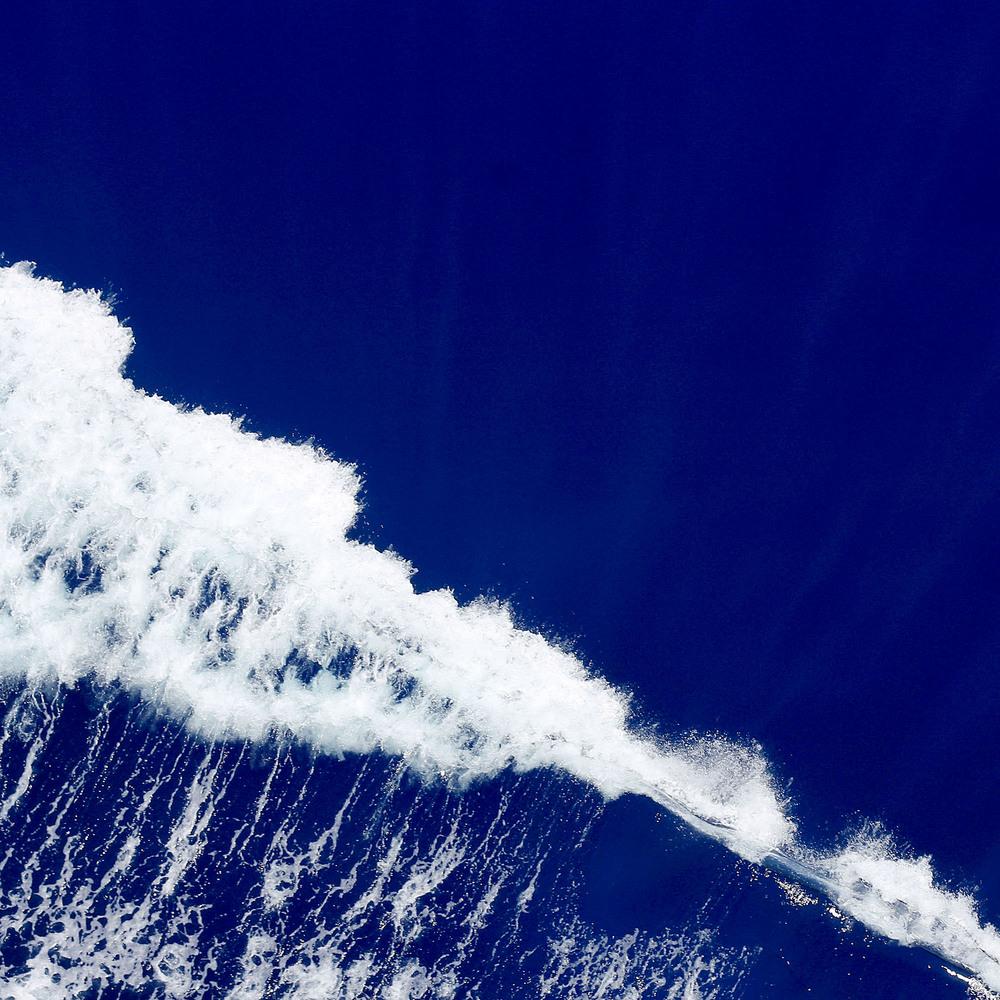 All at Sea 3.jpg