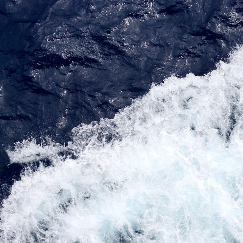All at sea 7.jpg