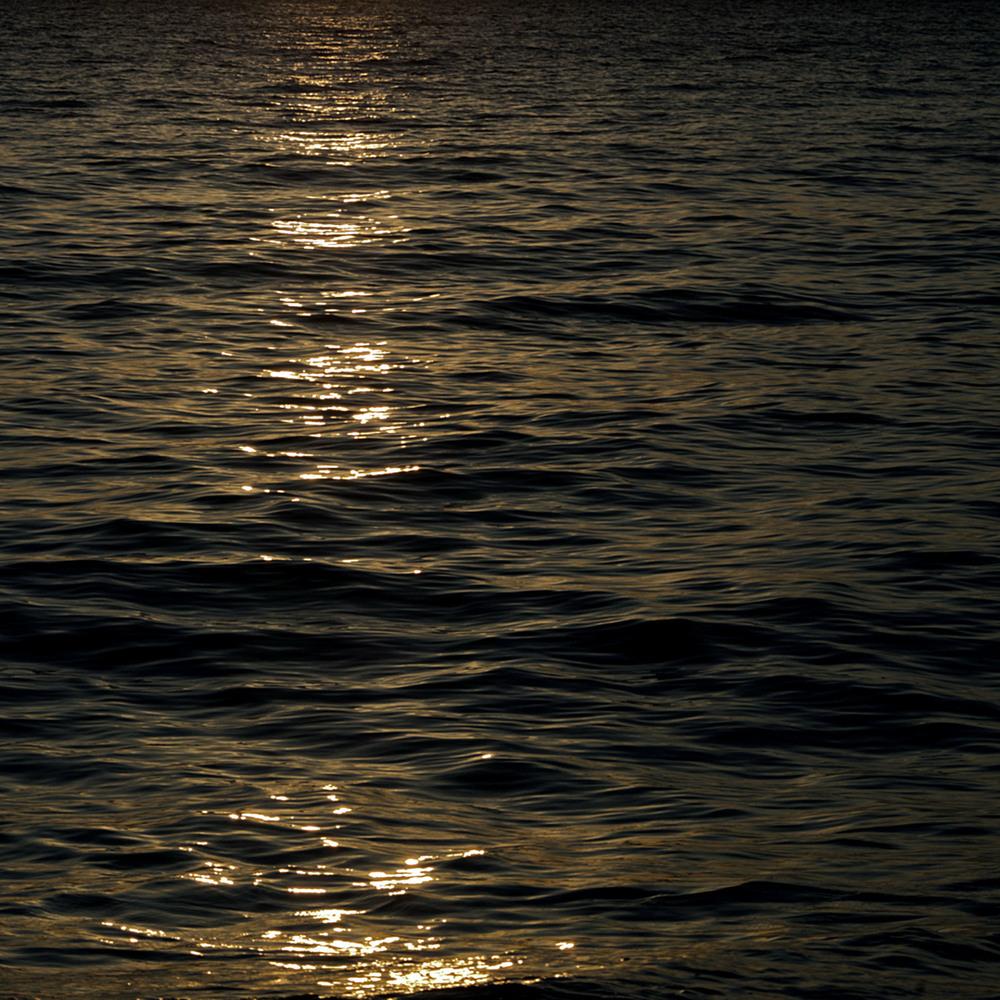 All at sea 8.jpg