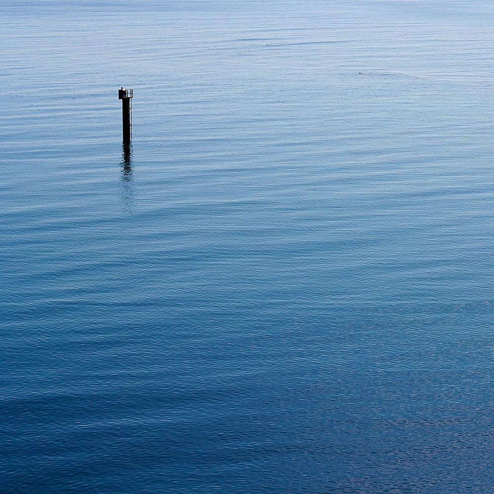 All at sea 10.jpg
