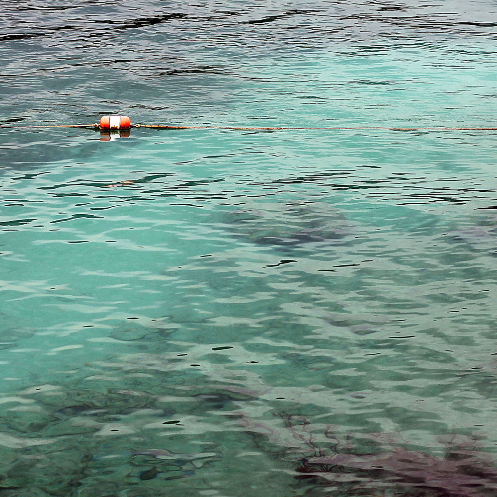 All at sea 11.jpg