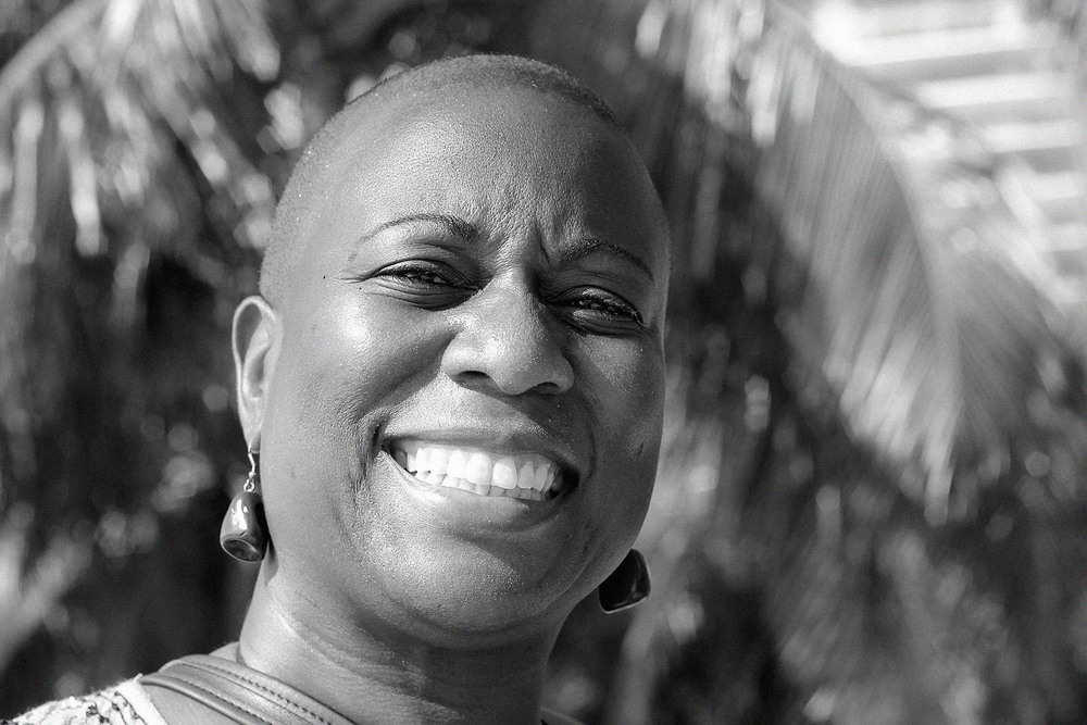 caribbean woman.jpg