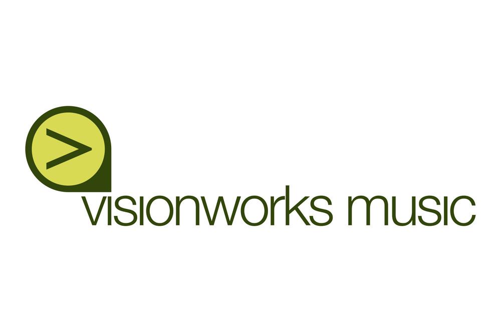 vworks logo.jpg