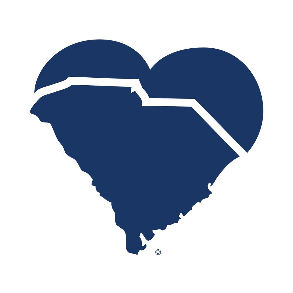 I Heart SC_State Flag2.jpg