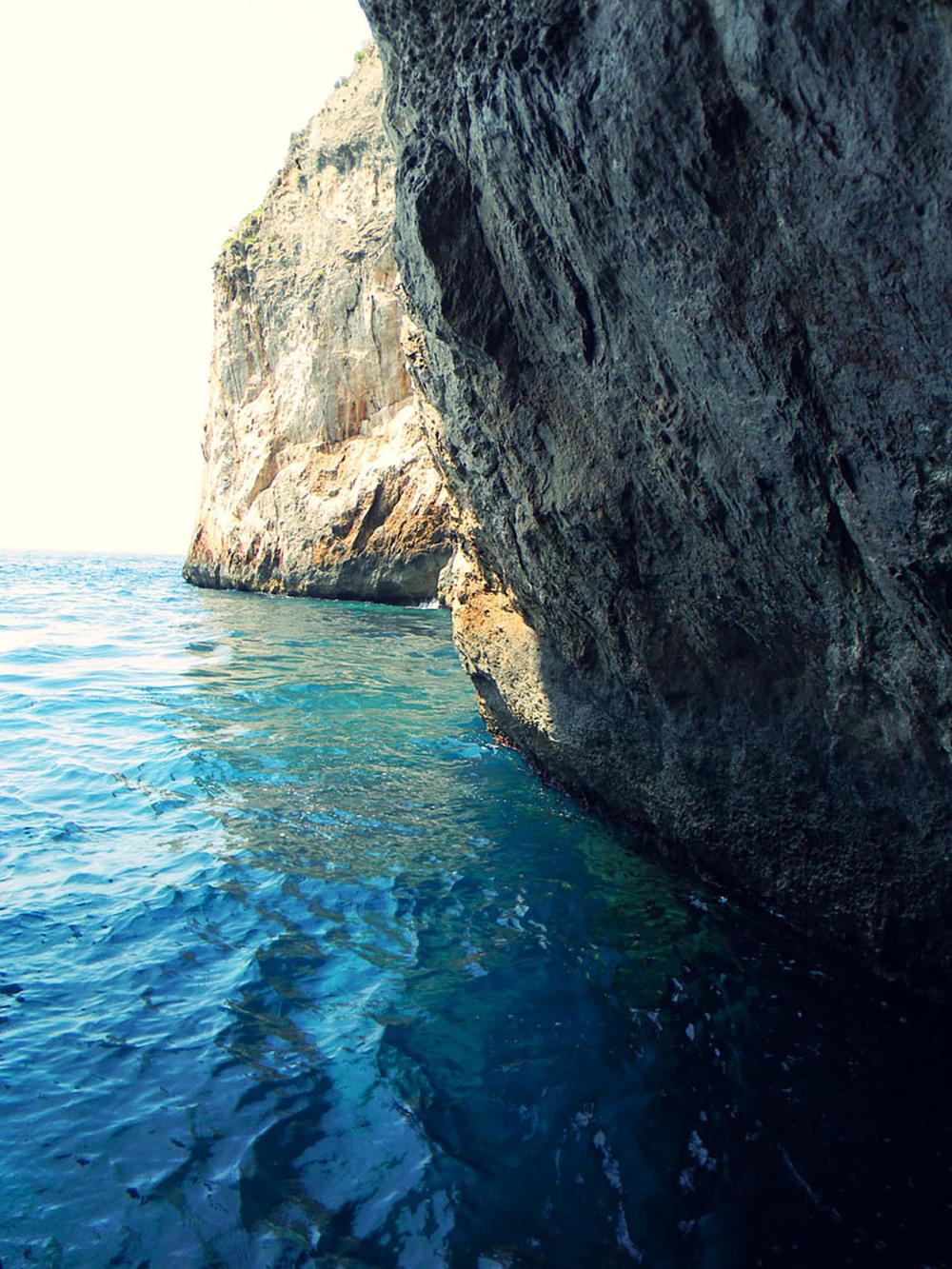 Italy 7.jpg
