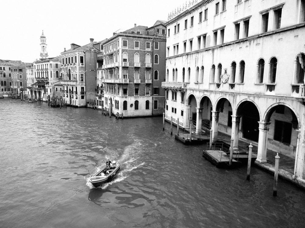 Italy 16.jpg