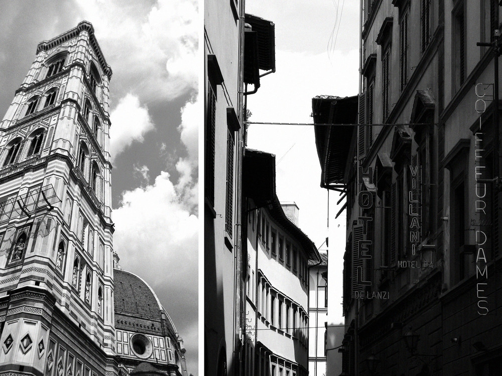 Italy 21.jpg