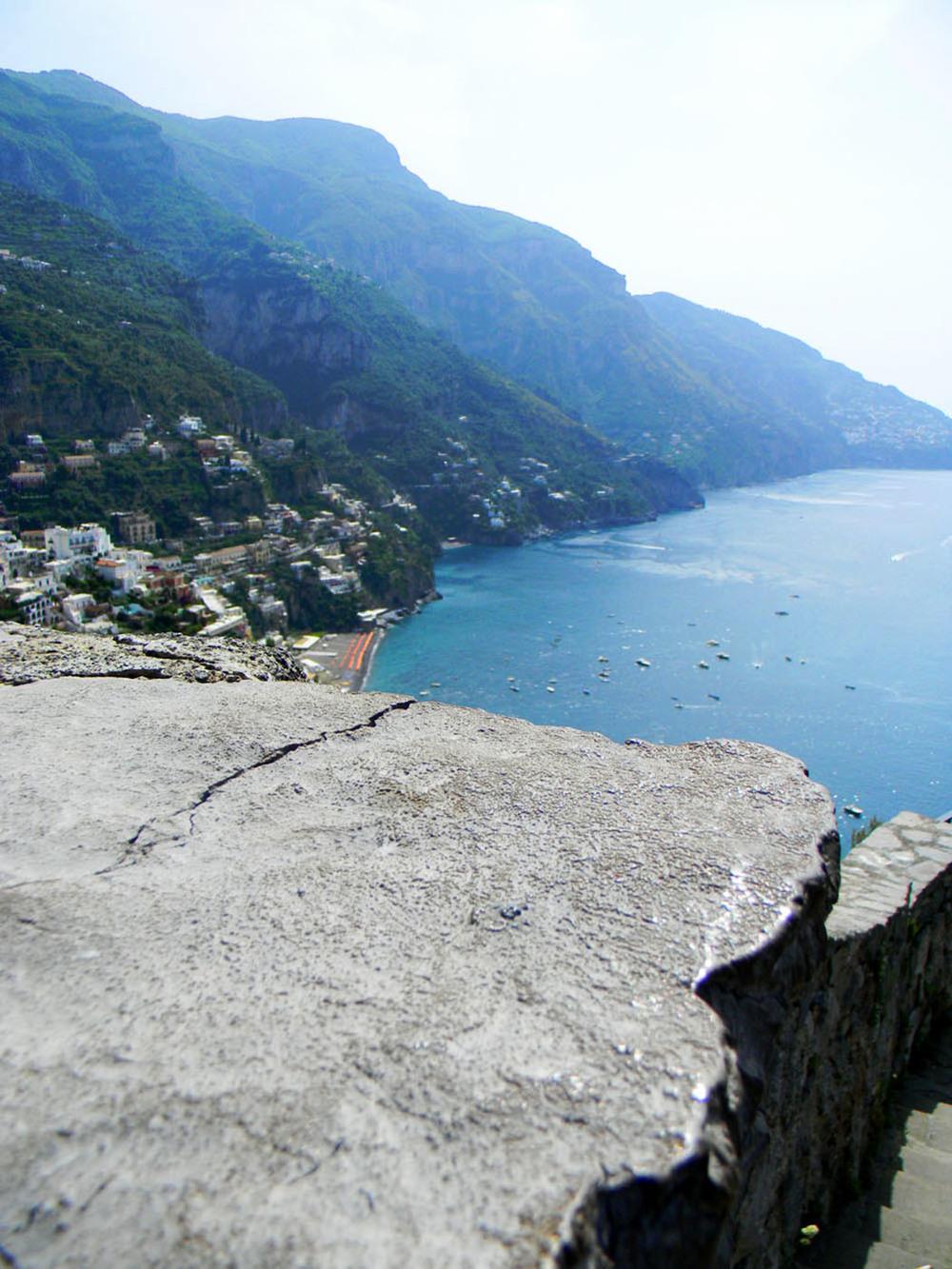 Italy 24.jpg