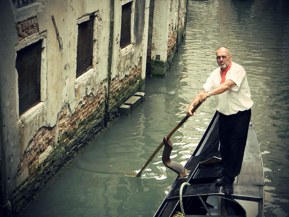 Italy 25.jpg