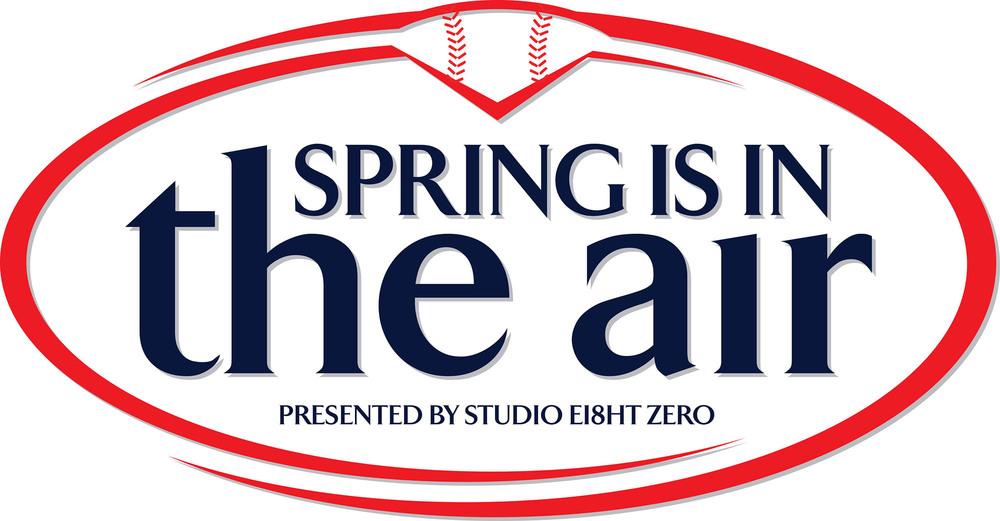 spring is in the air.jpg
