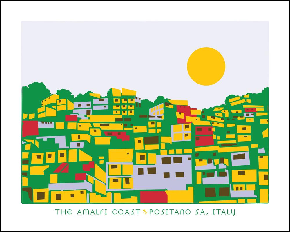 Amalfi Coast_16 x 20.jpg