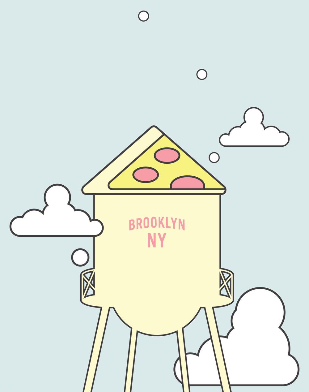 Brooklyn NYC_7.5 x 9.jpg