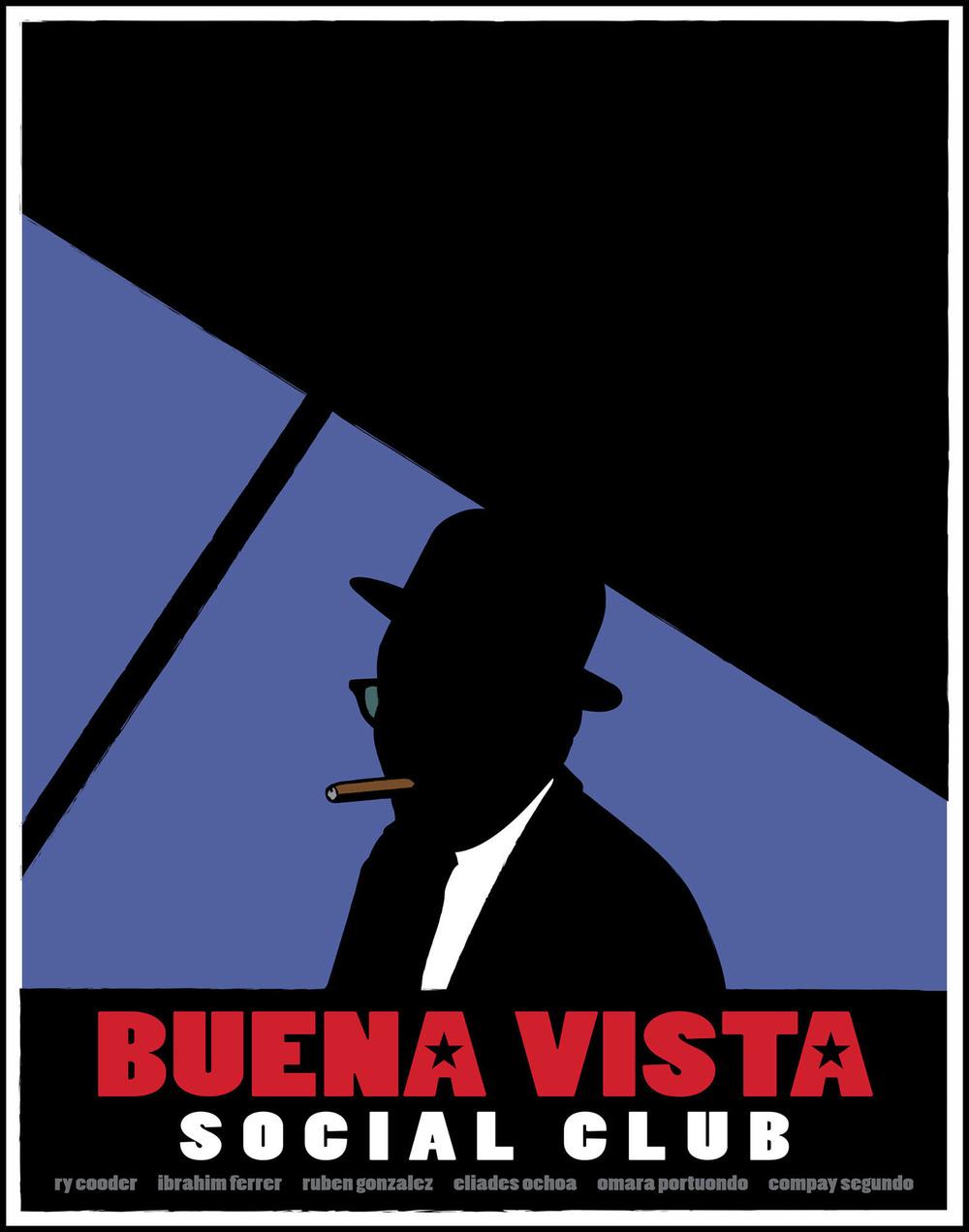 Buena Vista Social Club_11 x 14.jpg