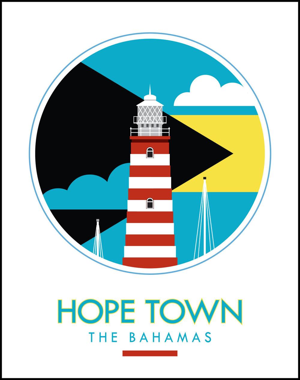 Hope Town_7.5 x 9.jpg