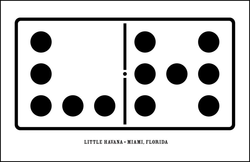 LH Domino_ 11 x 17.jpg